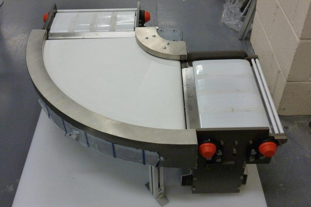 belt-conveyor_01