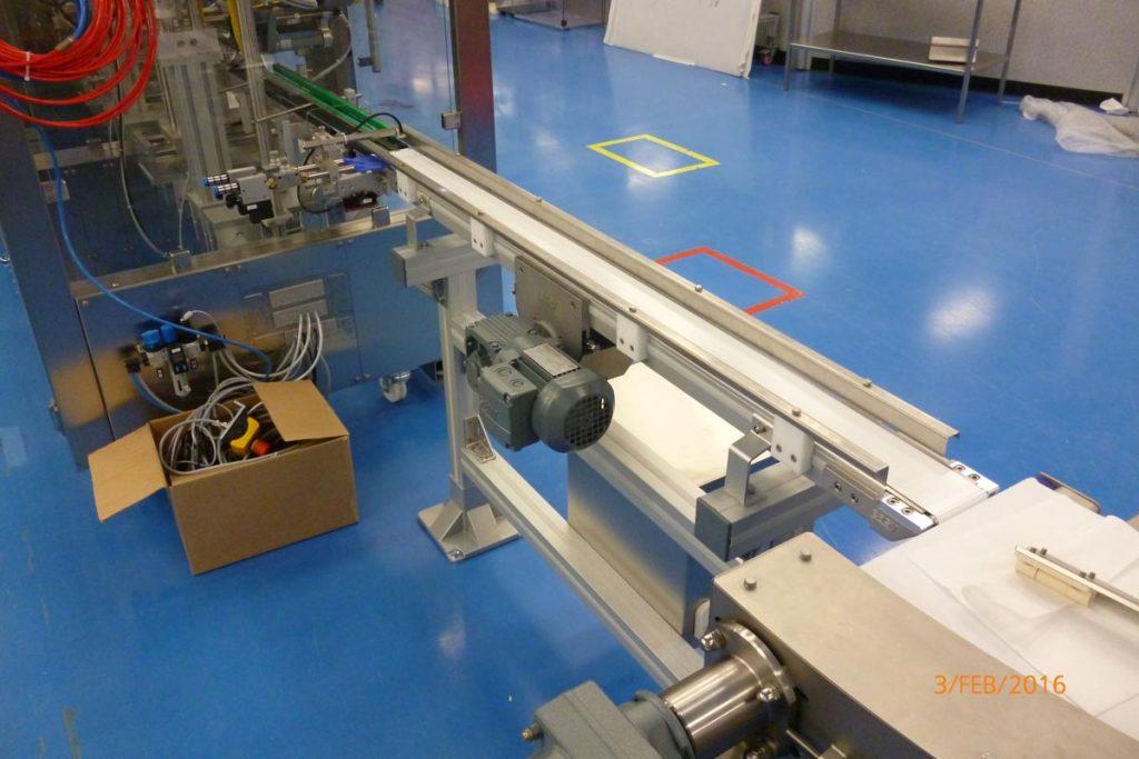 belt-conveyor_04