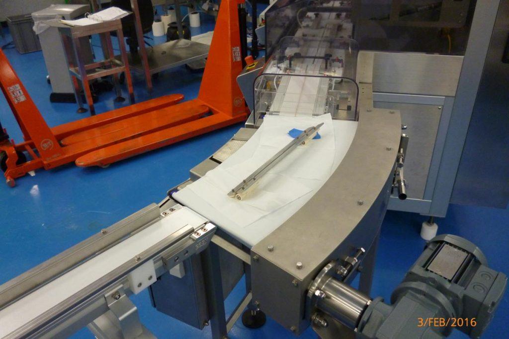 belt-conveyor_05