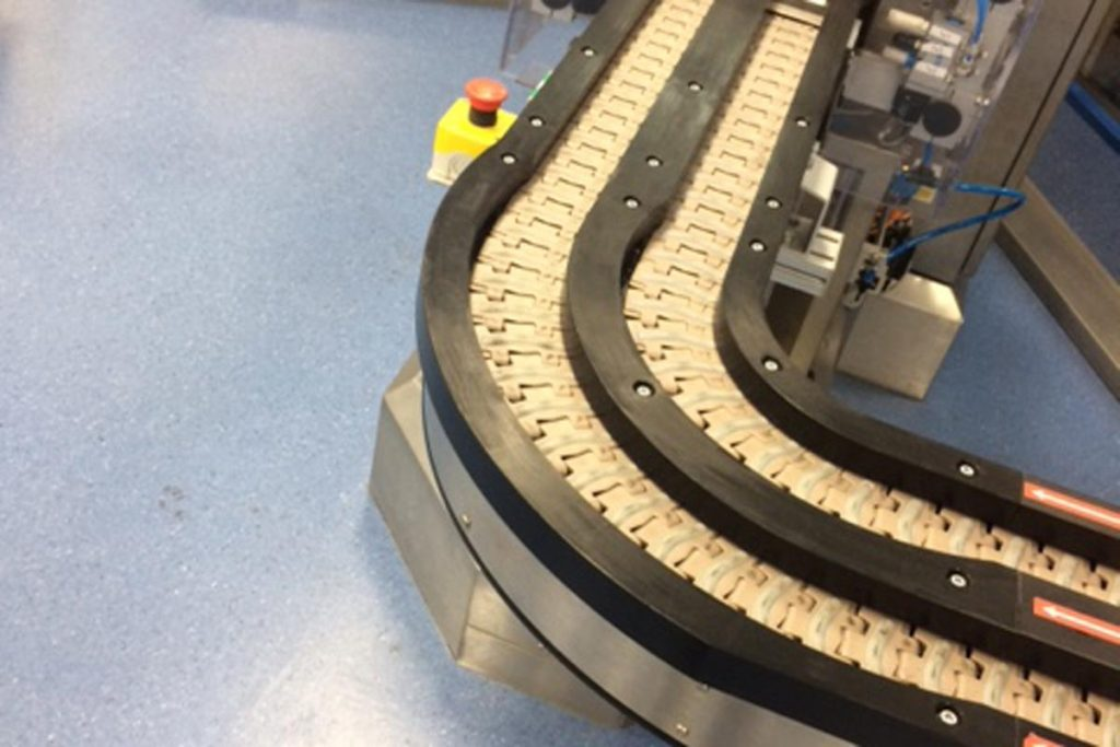 flexi-chain-conveyor_03