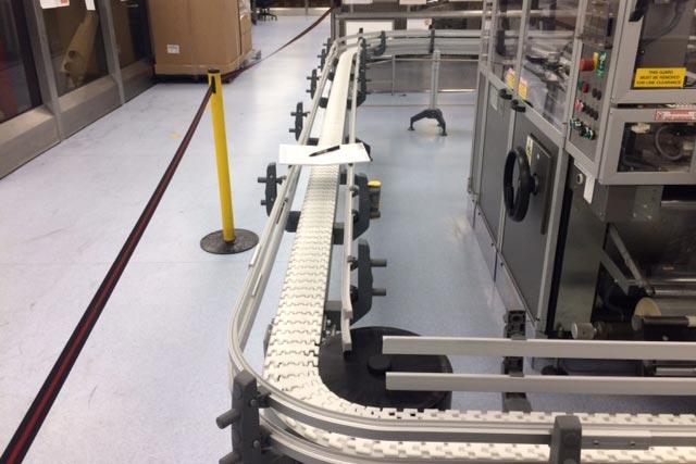 flexi-chain-conveyor_04