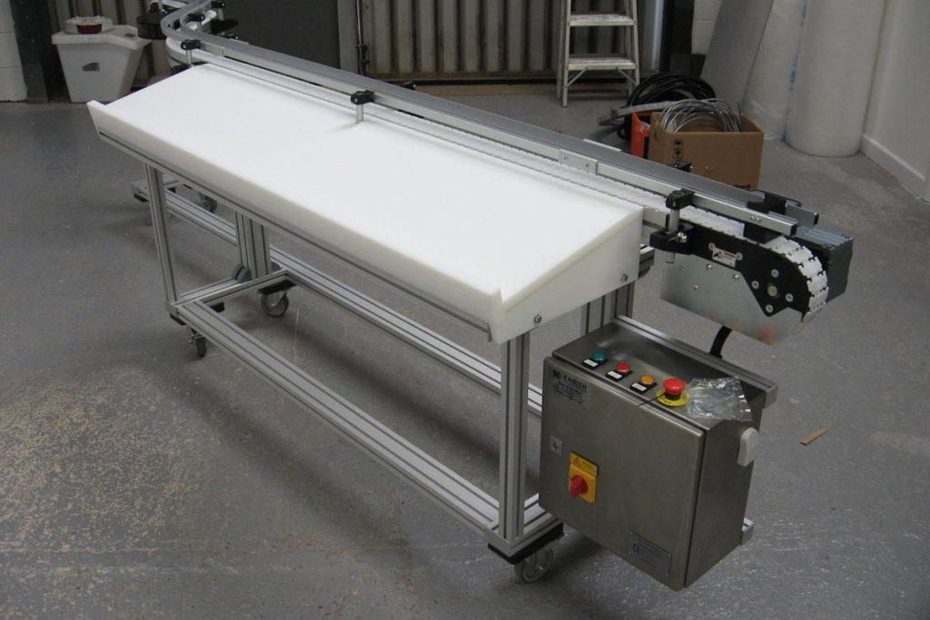flexi-chain-conveyor_05