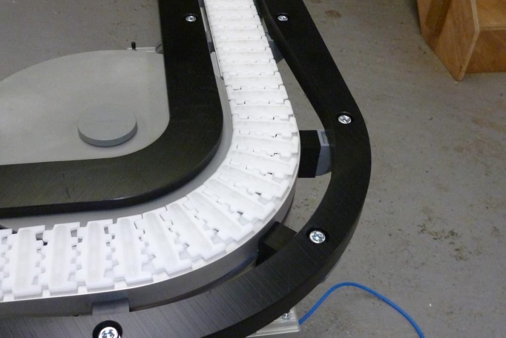 flexi-chain-conveyor_06