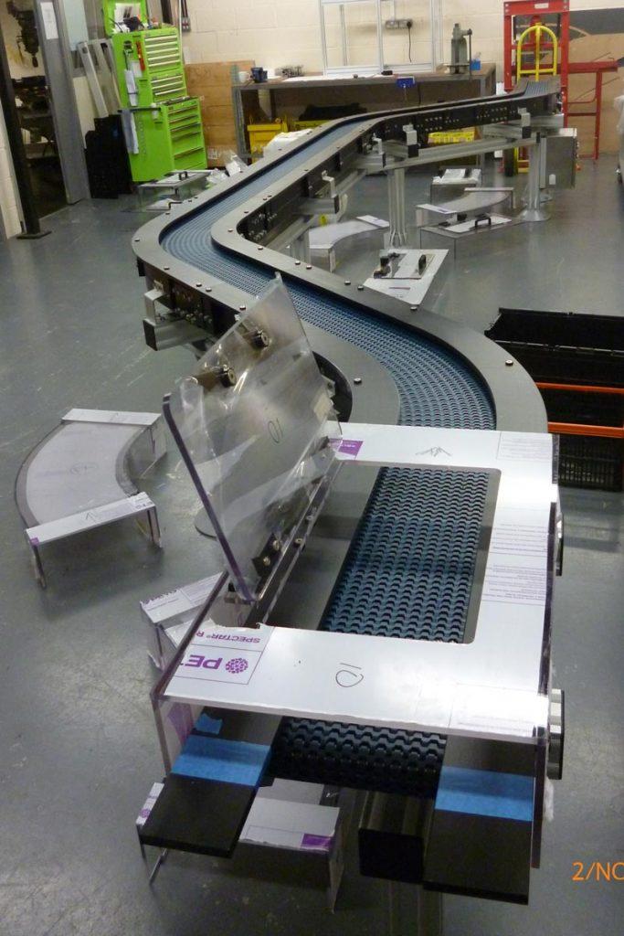modular-belt-01