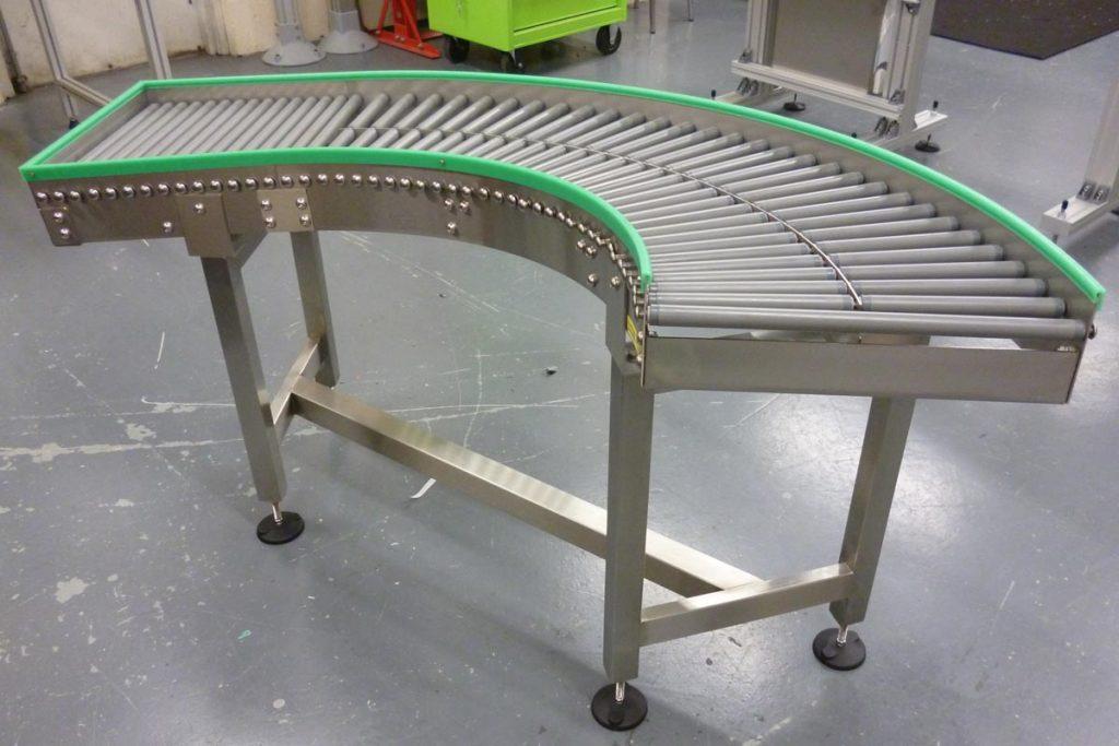 roller-conveyor-01