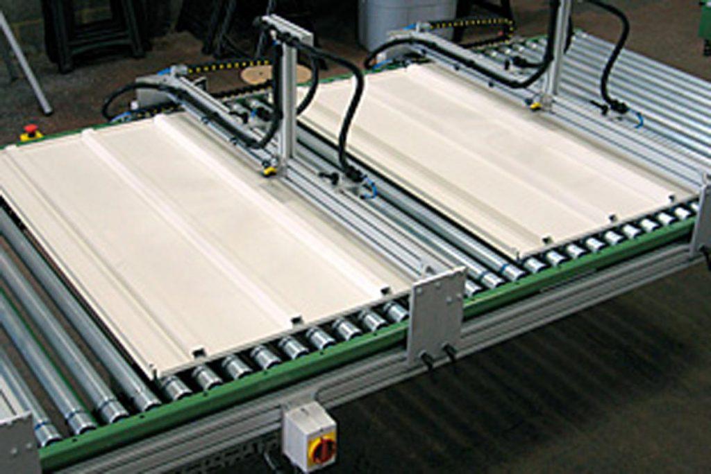 roller-conveyor-02