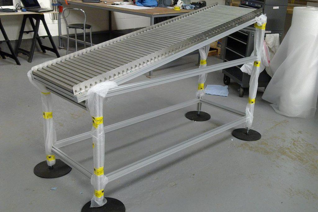 roller-conveyor-04
